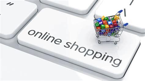 ინტერნეტ მაღაზიის შექმნა,ინტერნეტ მაღაზიის დამზადება