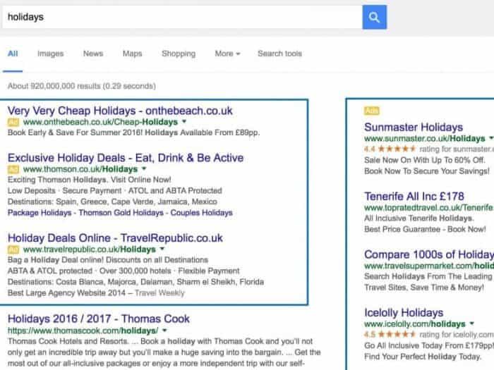 რეკლამა-გუგლში-რეკლამა-google-ში-reklama-google-google-reklamebi-google-რეკლამები. last updated april 2020.
