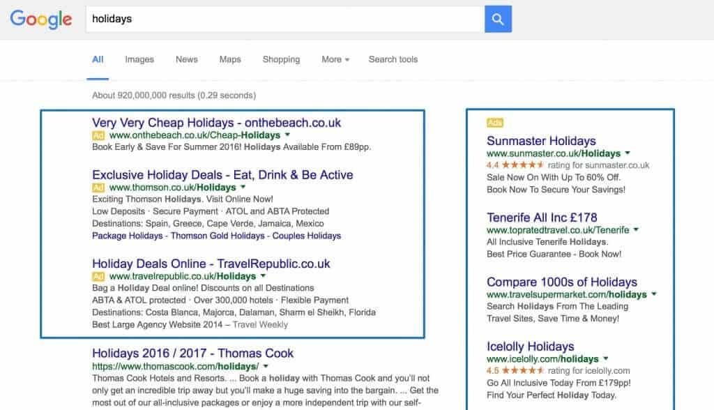 რეკლამა-გუგლში-რეკლამა-google-ში-reklama-google-google-reklamebi-google-რეკლამები-Copy (1)